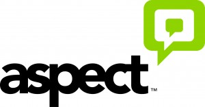 aspect-logo-std-full-RGB
