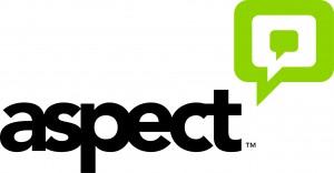 aspect-logo-std-full-RGB