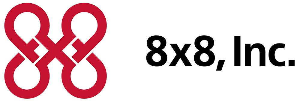 8x8-INC-HiRes