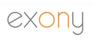 exony-logo-lg