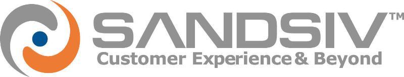 SandSIV Logo
