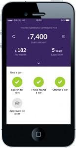 CF247 app 1