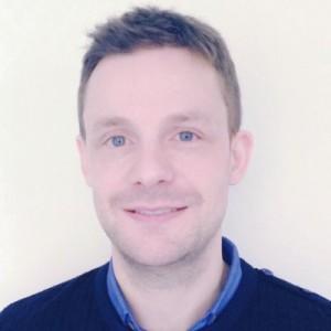 Darren Gracie
