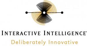 ININ logo