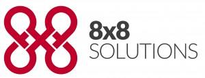 8x8-solutions-HiRes (2)