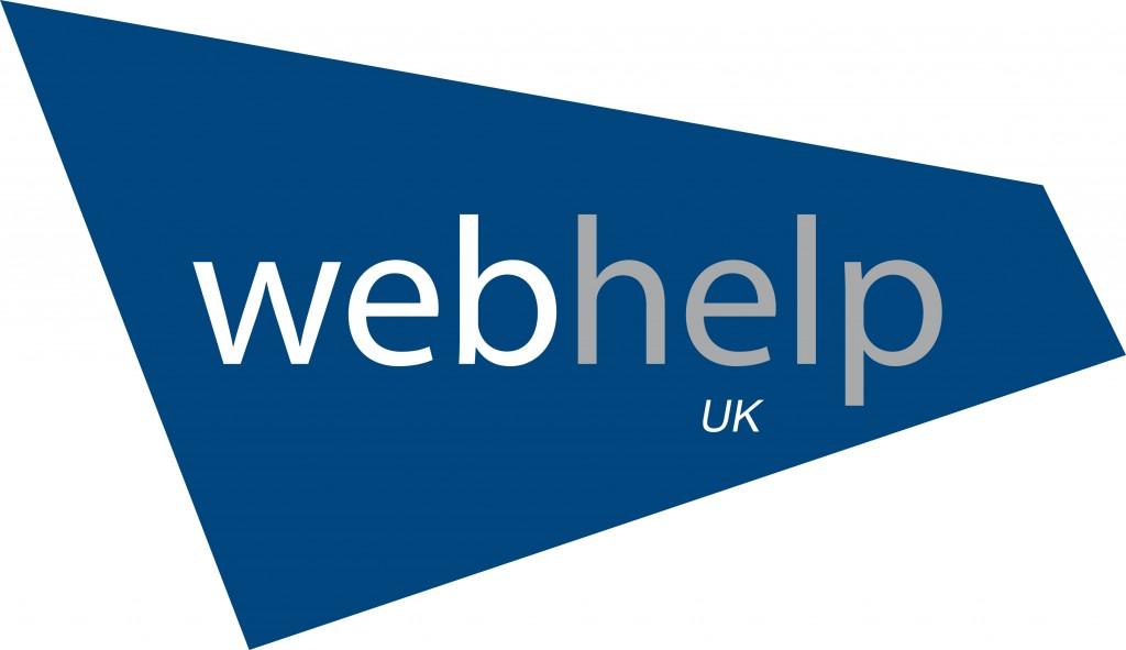 Webhelp-UK
