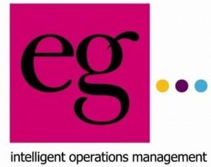 eg.solutions.logo