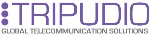 tripudio-global-telecoms-solutions