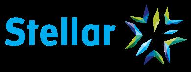 Stellar-Logo-NewBrand