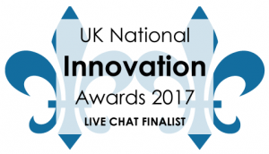 NIA17-Live-Chat-Finalist-Badge