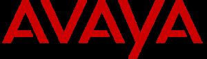new avaya logo