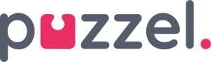 puzzel logo