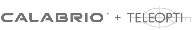 Calabrio Acquires Teleopti to Create the Global Standard for