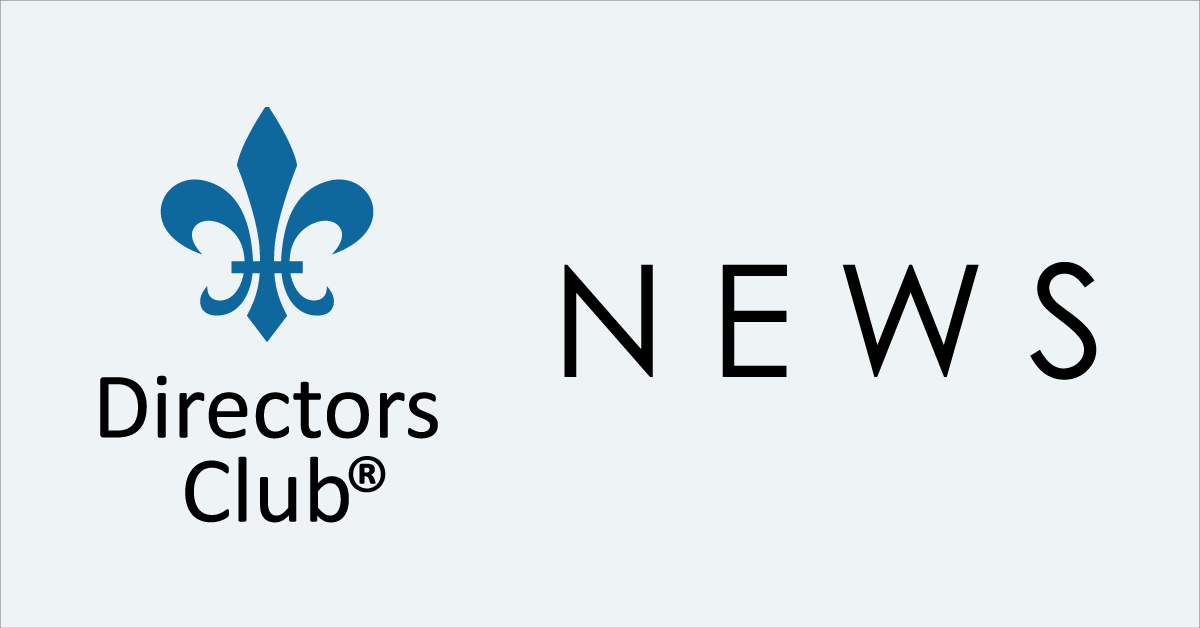 Ebay Partners With Limitless To Invite Expert Sellers To Provide Online Coaching And Support To Thousands Of New Businesses Directors Club News